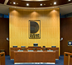 View our Council page