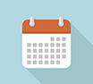 View our Community Events and Festivals calendar
